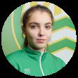 Aleksandra Nowakowska
