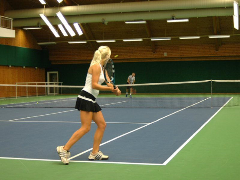 tenis_hala_1