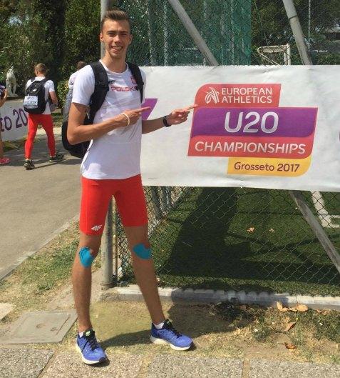 U20 Mateusz. home