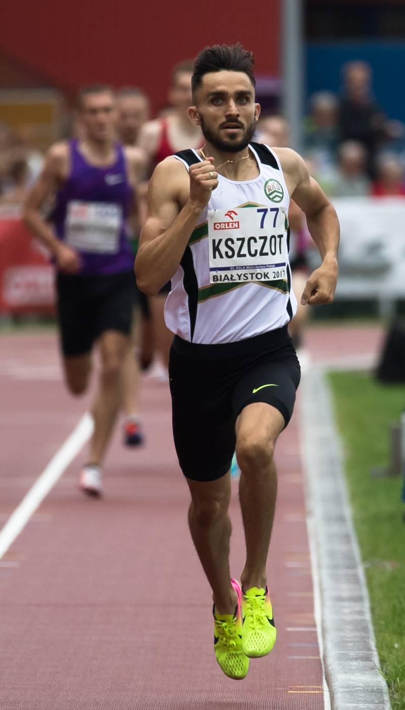 1500m Adam pzla.pl