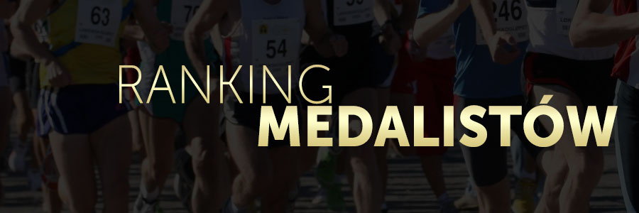 ranking-medalistow