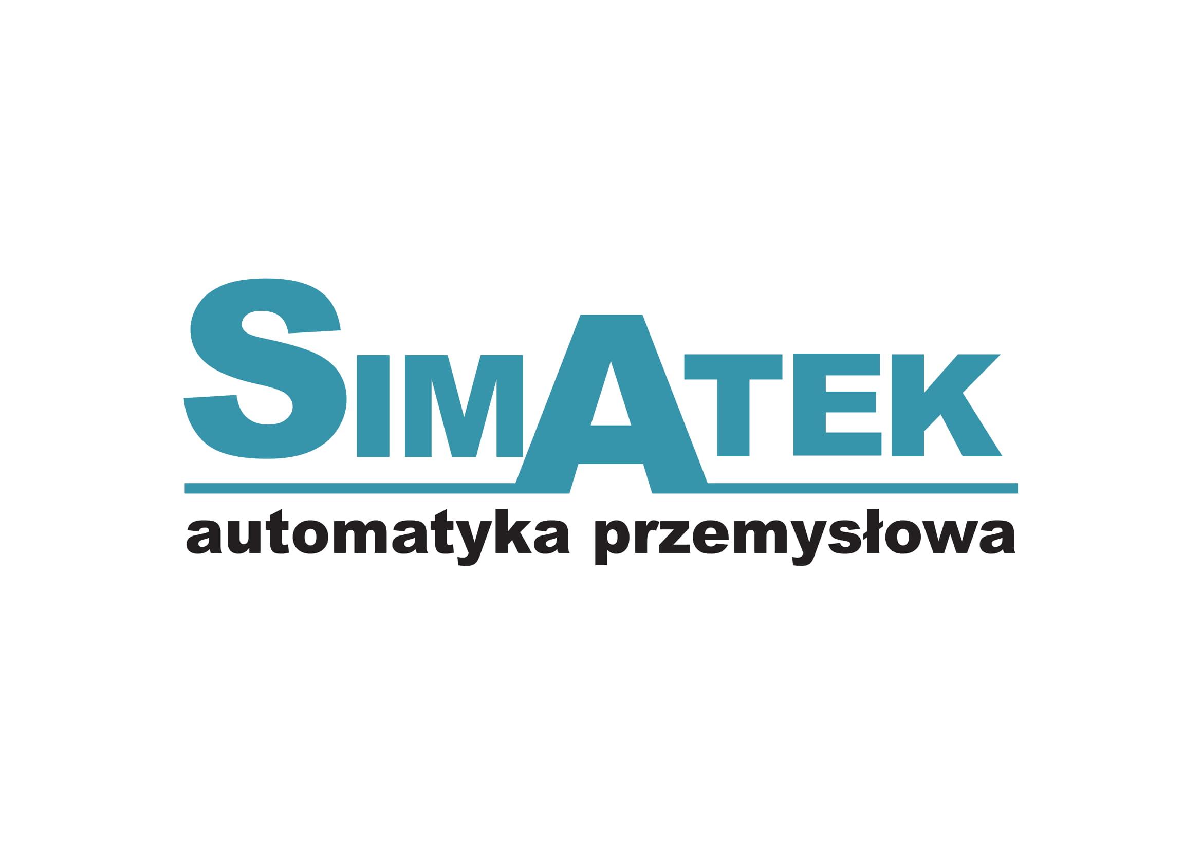 logo_simatek-1