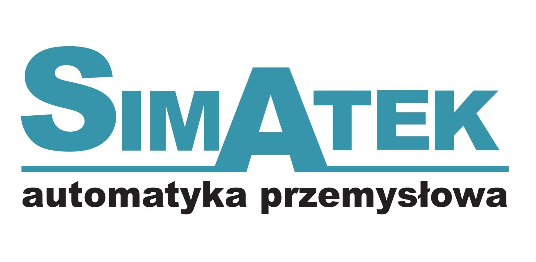 logo_simatek-mini